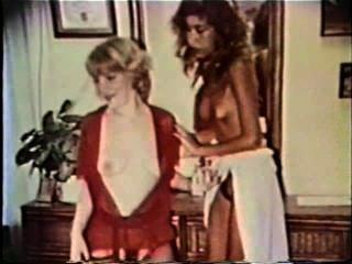 दृश्य 5 - समलैंगिक peepshow 647 70 के दशक और 80 के दशक के छोरों