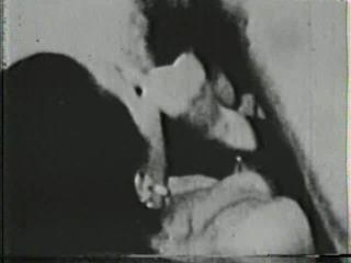 दृश्य 5 - क्लासिक 60 के दशक के लिए 235 20 स्टैग्स