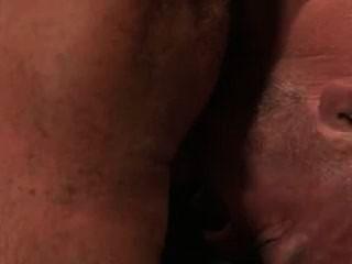बड़ा लंड, महान गधे, सेक्स आदमी को आदमी के बहुत सारे