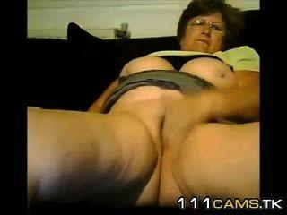 परिपक्व बिग तैसा महिला में मुफ्त सेक्स चैट हस्तमैथुन।सेक्सी चैट - 111cams.tk