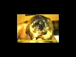 शौकिया कट्टर सेक्स - वीडियो blowjob 4