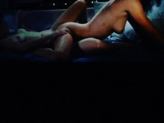 bitwc: Adele exarchopoulos और Lea Seydoux अवैध सेक्स दृश्य