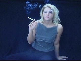 गोरा धूम्रपान 120 भाग 3
