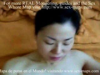 कोरियाई वेश्या के घर वीडियो