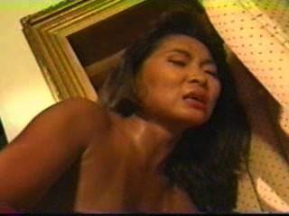 किट्टी युंग और rocco..deep!
