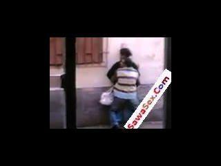 Maroc दृश्यरतिक सेक्स अरब