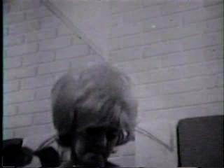 दृश्य 4 - समलैंगिक peepshow 70 के लिए 24 से 50 के दशक के छोरों