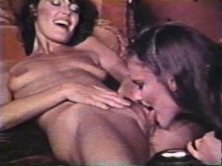 दृश्य 3 - समलैंगिक peepshow 612 70 के दशक और 80 के दशक के छोरों