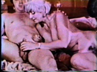 peepshow 39 1970 के दशक के छोरों - दृश्य 1