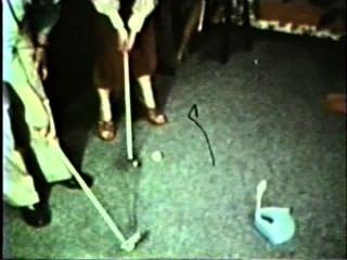 peepshow 18 1970 के दशक के छोरों - दृश्य 1