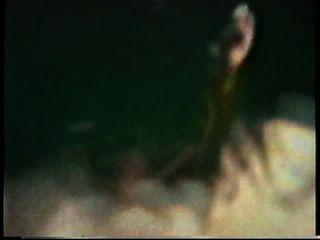 peepshow 48 1970 के दशक के छोरों - दृश्य 2