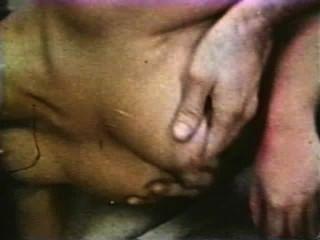 दृश्य 2 - peepshow 108 70 के दशक और 80 के दशक के छोरों
