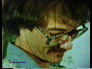 दृश्य 3 - peepshow 84 से 70 और 80 के दशक के छोरों
