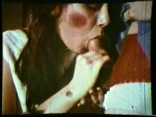 दृश्य 3 - peepshow 205 70 के दशक और 80 के दशक के छोरों