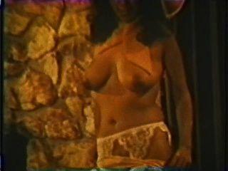 दृश्य 4 - peepshow 319 70 के दशक और 80 के दशक के छोरों