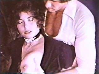 दृश्य 4 - peepshow 284 70 के दशक और 80 के दशक के छोरों