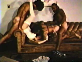 दृश्य 3 - peepshow 284 70 के दशक और 80 के दशक के छोरों