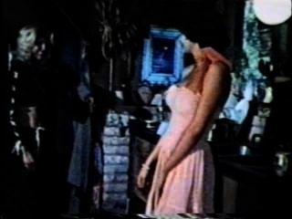 दृश्य 3 - peepshow 276 70 के दशक और 80 के दशक के छोरों
