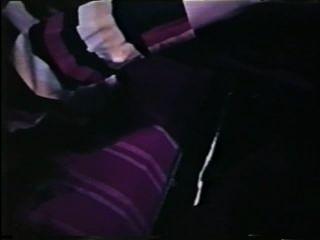 peepshow 383 1970 के दशक के छोरों - दृश्य 1