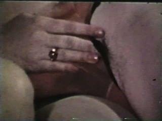 peepshow 401 1970 के दशक के छोरों - दृश्य 2