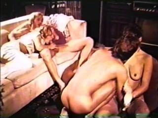 peepshow 344 1970 के दशक के छोरों - दृश्य 3