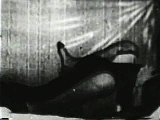 दृश्य 3 - क्लासिक 50 के दशक के लिए 26 30 स्टैग्स