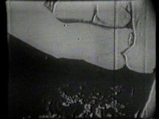 दृश्य 3 - क्लासिक 60 के दशक के लिए 138 30 स्टैग्स