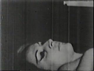 दृश्य 3 - क्लासिक 60 के दशक के लिए 154 10s स्टैग्स