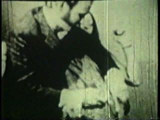 दृश्य 1 - 60 के दशक क्लासिक 180 30 स्टैग्स