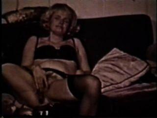 peepshow 295 1970 के दशक के छोरों - दृश्य 3