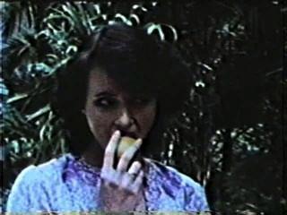 दृश्य 3 - peepshow 316 70 के दशक और 80 के दशक के छोरों