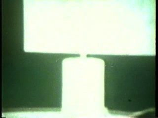 यूरोपीय peepshow 200 1970 के दशक के छोरों - दृश्य 3