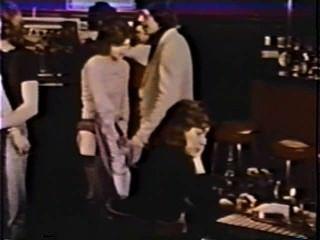 यूरोपीय peepshow 331 1970 के दशक के छोरों - दृश्य 1
