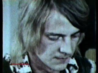 यूरोपीय peepshow 202 1970 के दशक के छोरों - दृश्य 2