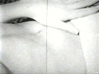 दृश्य 4 - सॉफ़्टकोर 503 50 के दशक और 60 के दशकों जुराब