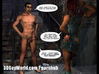बाह्य अंतरिक्ष scifi 3 डी समलैंगिक तून मोबाइल फोनों के लिए कॉमिक्स कार्टून कला से खींचें क्वीन्स