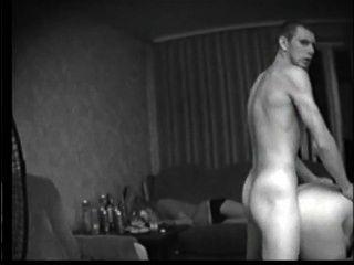 छिपे हुए कैमरे सेक्स सैनिक