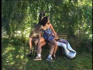 magiczny ogród-Lektor पीएल cd2..avi