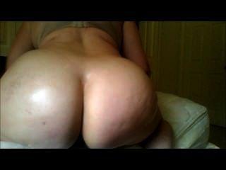 whooty मर्सी हीरा twerking के बाद गधा गड़बड़ हो जाता है: marcyonline.com