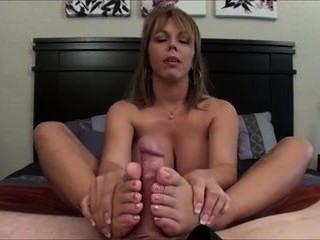 गंध मेरे पैर HJ 1