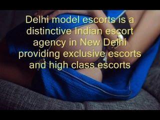 दिल्ली में delhimodelsescort.com सेक्स का घर