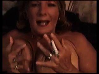 परिपक्व धूम्रपान करने वालों के 3