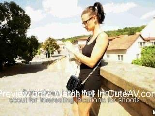 सार्वजनिक पिकप - पर्यटक आकर्षण - Katia