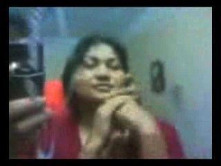 भारतीय Dever Bhabhi
