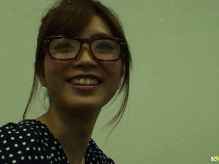शुद्ध जापानी प्रेम कट्टर सनसनी