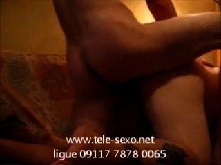 बीबीडब्ल्यू भाड़ tele-sexo.net 09117 7878 0065
