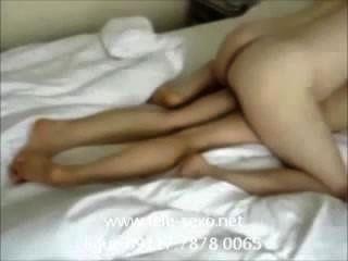 अजनबी पति द्वारा इस्तेमाल किया फूहड़ पत्नी tabed tele-sexo.net 09117 7878 0065