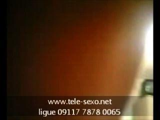 संचिका महिला tele-sexo.net 09117 7878 0065 गड़बड़ हो गया