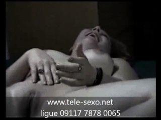बोस्टन हस्तमैथुन tele-sexo.net 09117 7878 0065