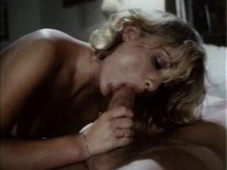 वीडियो सेक्स संग्रह - पुरानी बात सेक्स 2 N15 की सुविधा देता है